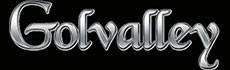 Golvalley